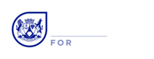 WCED - E-Resources